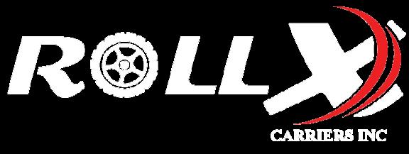 Rollx Cariers Inc.